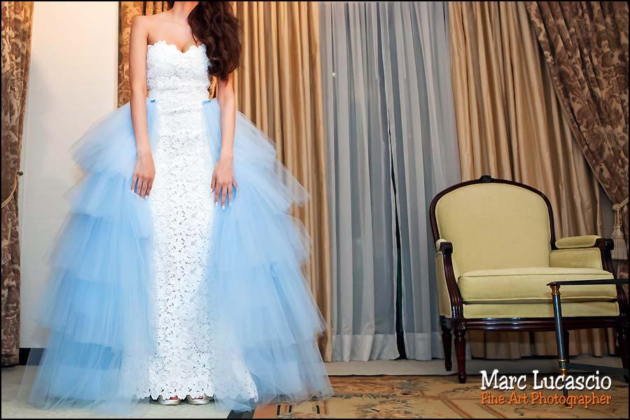 bahrain robe mariage haute couture