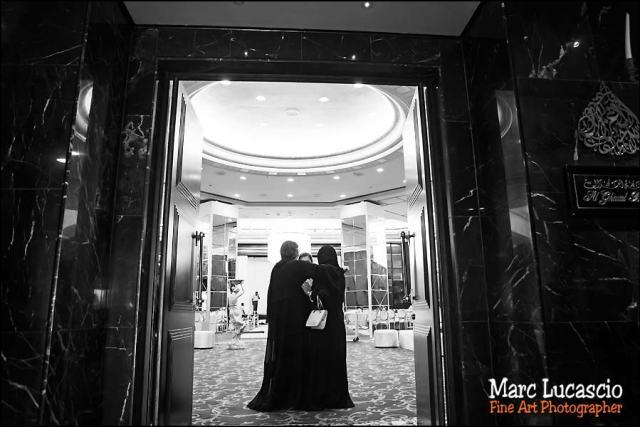 bahrain saoudien mariage