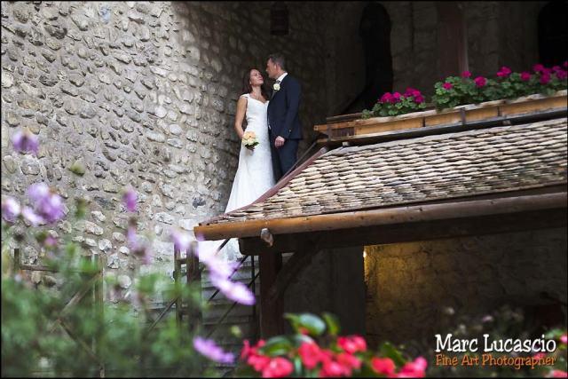 mariage chateau de chillon canton de vaud