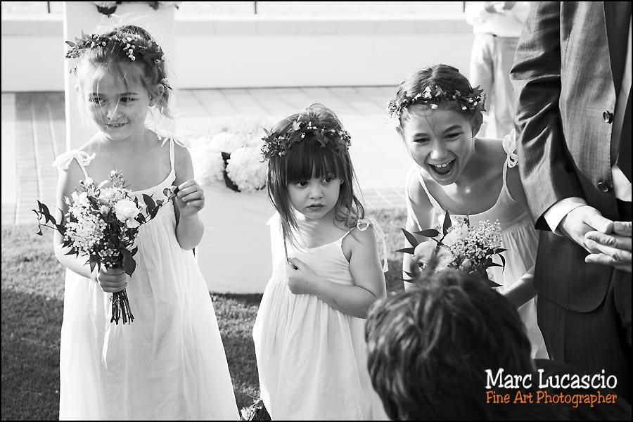abu dhabi les enfants du mariage