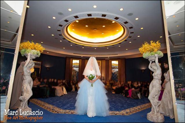 mariage de princesse saoudienne bahrein