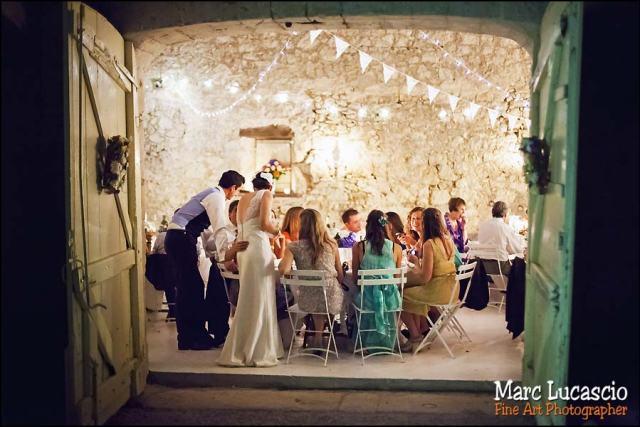 photo château soulac mariage saint emilion