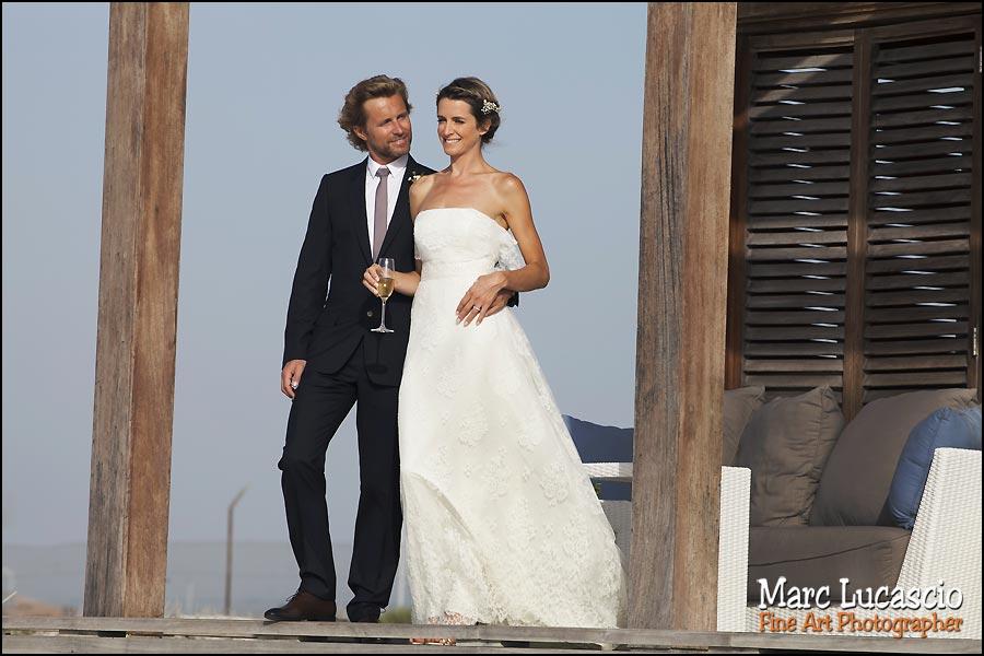 Abu Dhabi photos mariage couple