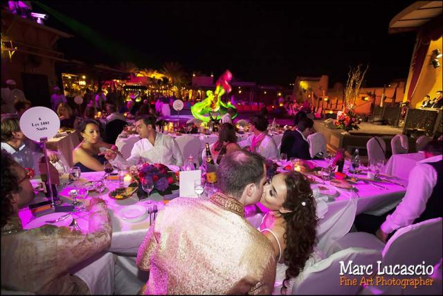 Bab al Shams Derviche Tourneur