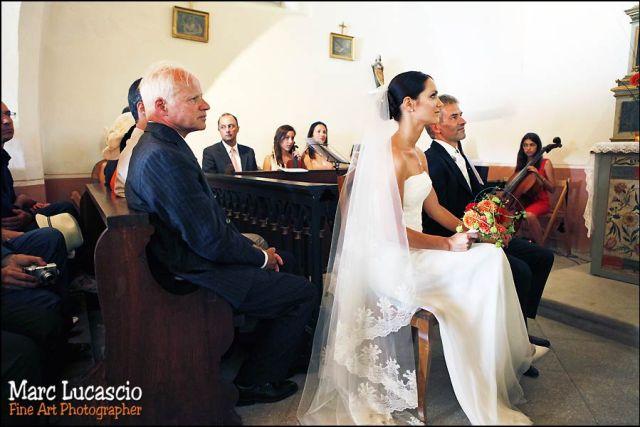 photo mariage lac de la gruyère