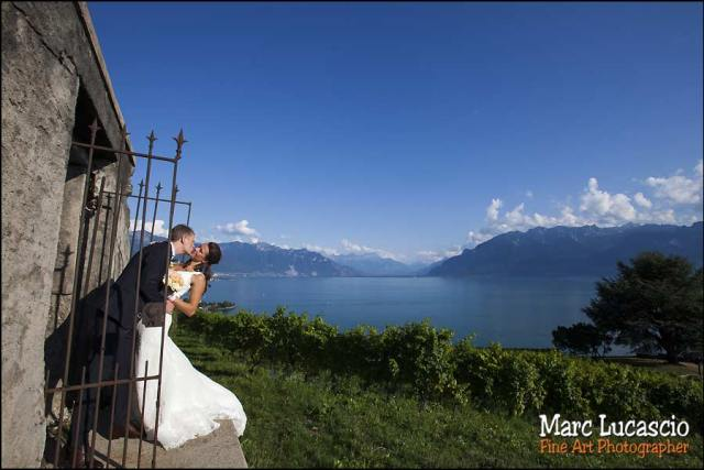 Montreux image grand angle