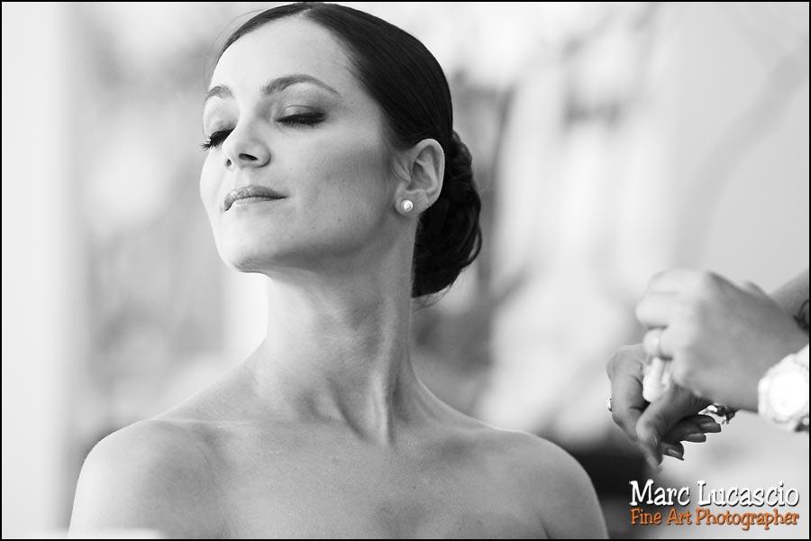 photos mariage Montreux