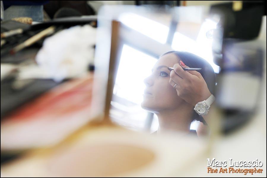 photo mariage montreux preparation