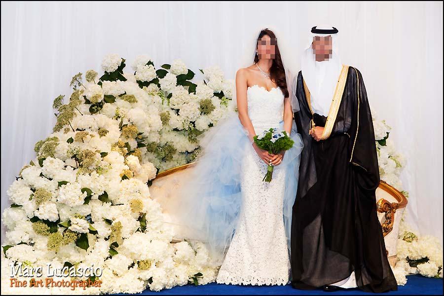 photographe mariage bahrein