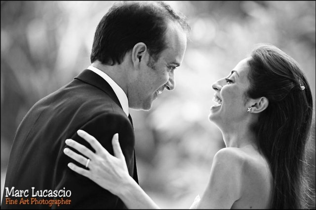 burj khalifa photo mariage dubai