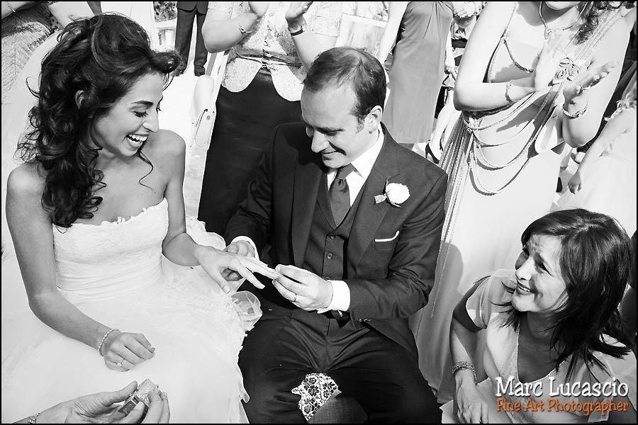 dubai photo mariage alliance