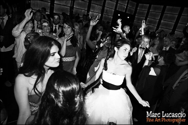 dubai photo mariage armani soiree mariage