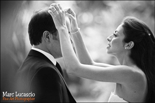 dubai photo mariage couples