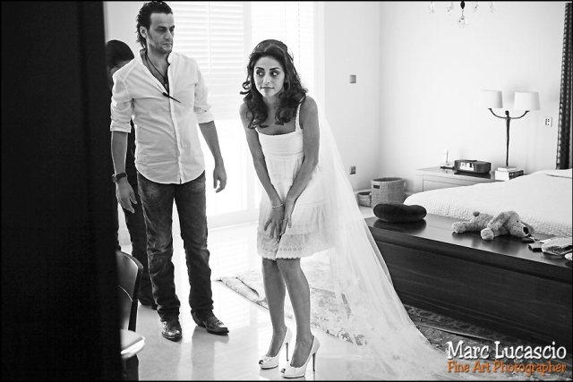 dubai photo mariage fin preparation