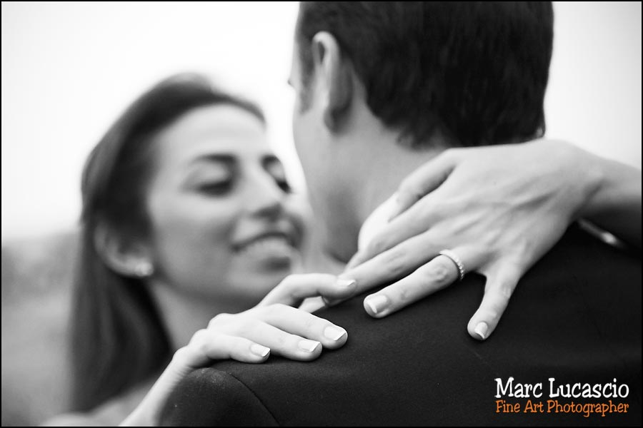 dubai photo mariage persan couple