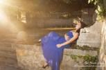 Photographe professionnel Paris, shooting photo de mode