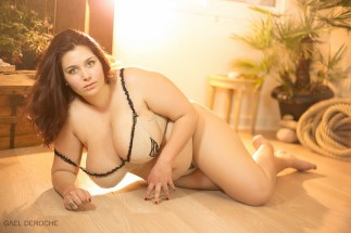 Photographe-lingerie-grande-taille-