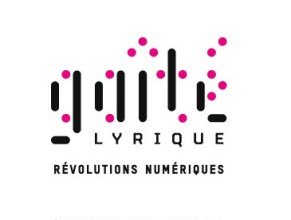 gaite-lyrique-paris-evenement