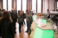 Photographe professionnel événement culinaire et luxe Paris