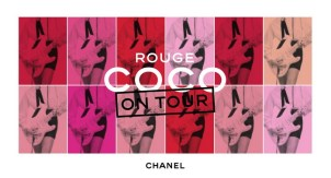 rouge-coco-on-tour-logo