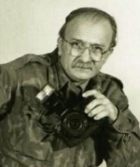 Əli Qafarov