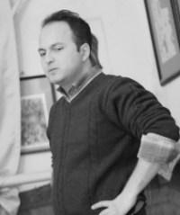Farid İbazadə