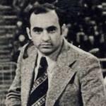 Mirheydar Həşimov