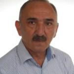 Rauf Umudov