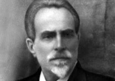 Aleksandr Mişon