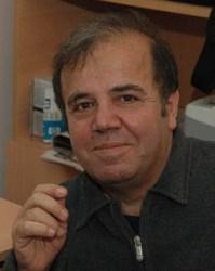 Elxan Əziz oğlu Kərimov