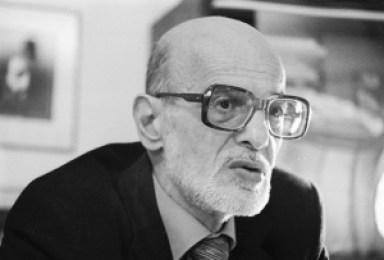 Hacı Akif Ağayev