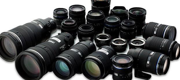 Foto Məsləhətçi : NIKON obyektiv terminləri, obyektiv üzərindəki  qısaltmalar, obyektivin üstündəki açıqlamalar – AFB