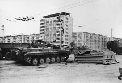 AZERTAC25