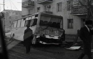 FARID MAMEDOV 46