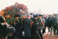 TAHIR CEFEROV 23