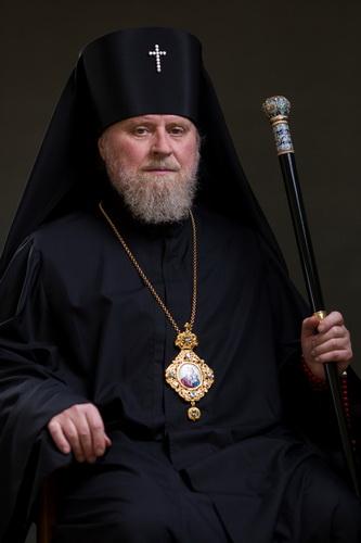 ph Denis Svechnokov 44