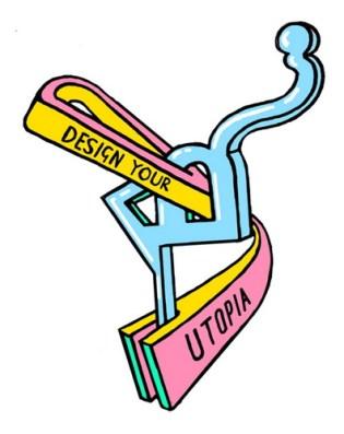 design 01