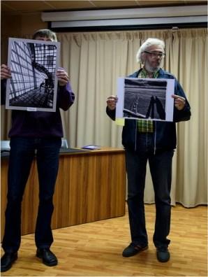 fotofest (4)
