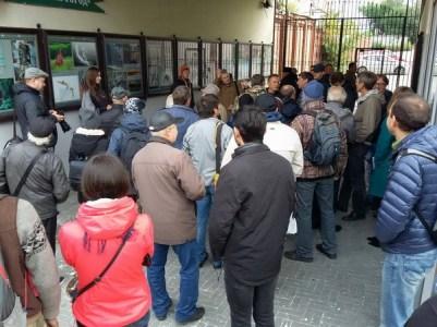 fotofest (7)