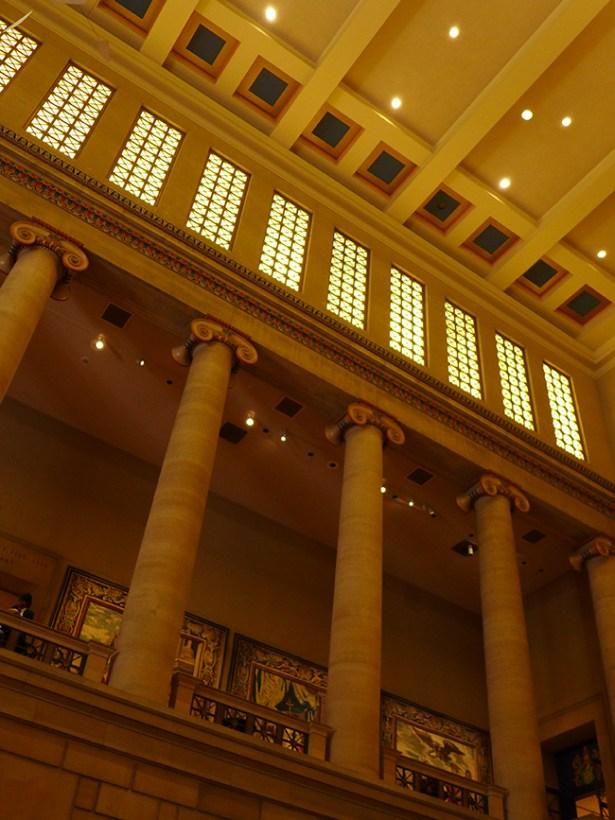 philadelphiamuseum05