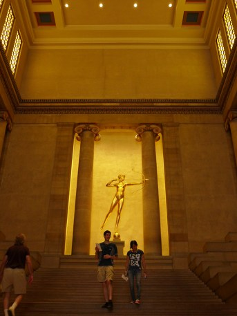 philadelphiamuseum08