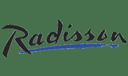 Radission