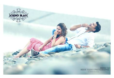 photographer-candid-pre-wedding-swami-brothers-best-photographer-10