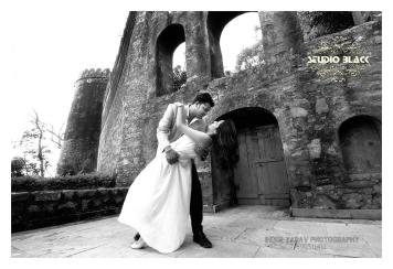 photographer-candid-pre-wedding-swami-brothers-best-photographer-2
