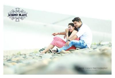 photographer-candid-pre-wedding-swami-brothers-best-photographer-6