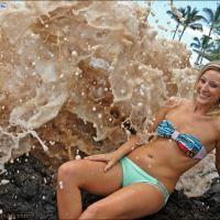 Maui Model Photographers