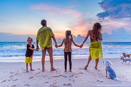 family photography services in phuket thailand if you're looking for photographer please contact us www.photographerphuketthailand.com