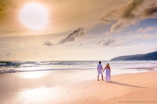 couple,honeymoon photography