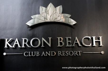 karon beach club & resort-066