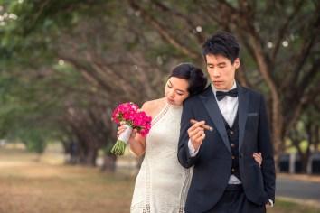 pre wedding photoshoot at phuket thailand